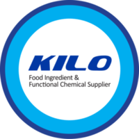 Kilo Ltd Logo for Salt